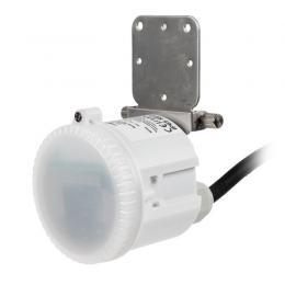 Sensor Crepuscular Campanas LED - Imagen 2