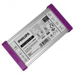 Driver Programable Regulable Philips XITANIUM para Luminarias LED de hasta 65W - 1050 mA - 5 años Garantia - Imagen 2
