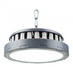 Campana LED UFO 200W 22000Lm 50000H - Imagen 1