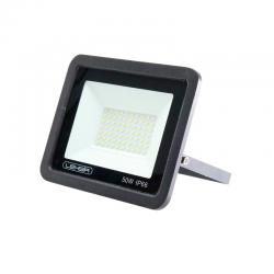 Foco Proyector LED SMD Regulable 50W 4000Lm IP66 50000H [LM-6007-CW] - Imagen 1