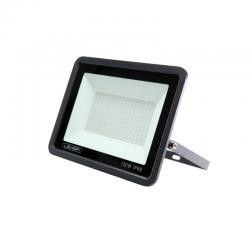 Foco Proyector LED SMD Regulable 150W 12000Lm IP66 50000H [LM-6013-CW] - Imagen 1