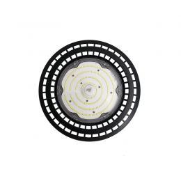 Campana LED UFO 200W Cree 160Lm/W IP65 LIFUD 1-10V 50000H - Imagen 2