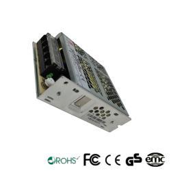 Fuente Alimentación GXTRONIC 24V 70W - Aluminio IP20 - Imagen 1