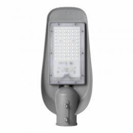 Farola LED Epistar DOB 20W 110Lm/W IP65 K07 50000H - Imagen 2