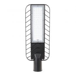 Farola LED Philips 3030 60W 140Lm/W IP65 IK08 50000H - Imagen 2