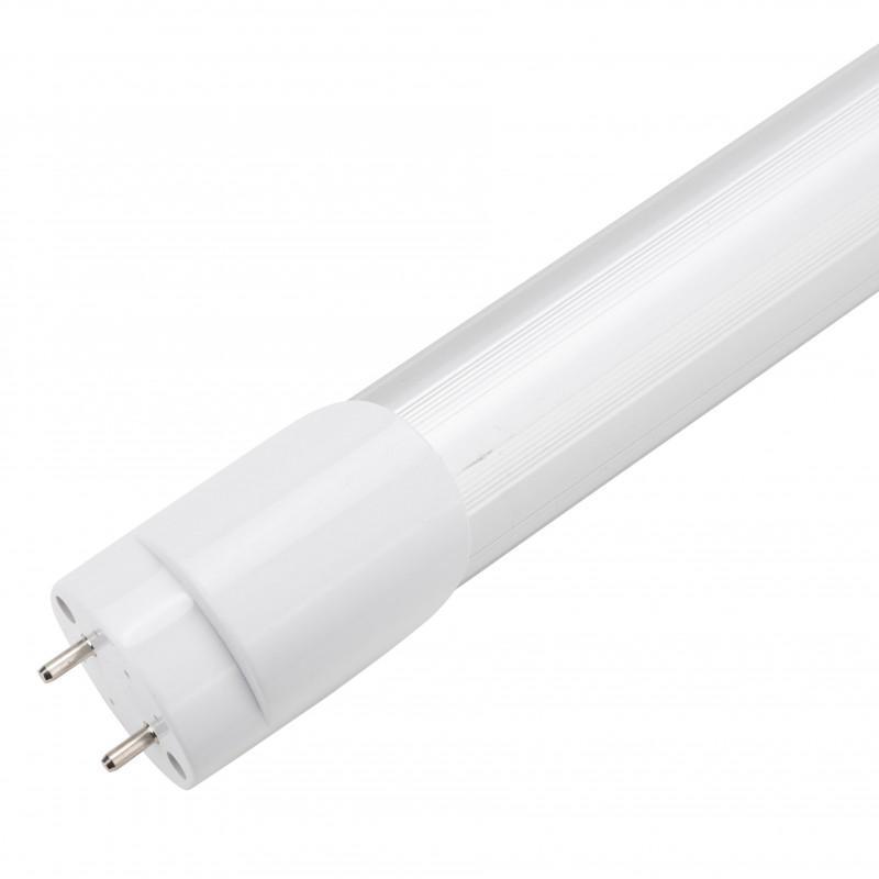 Tubo de LEDs 1200mm 18W 1600Lm 30.000H - Imagen 1