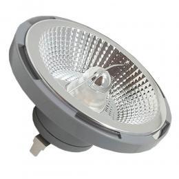 Lámpara LED AR111 14W 45º G53 - Imagen 2