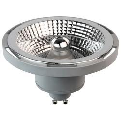 Lámpara LED AR111 14W 45º GU10 - Imagen 1