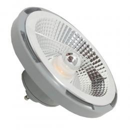 Lámpara LED AR111 14W 45º GU10 - Imagen 2