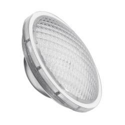 Lámpara LED 45W PAR56 para Piscinas - G53 - Imagen 1