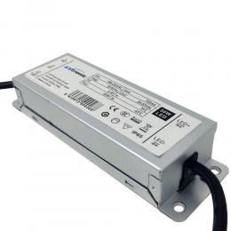 Driver para luminarias LED de 50W 700mA - IP65 - Imagen 2