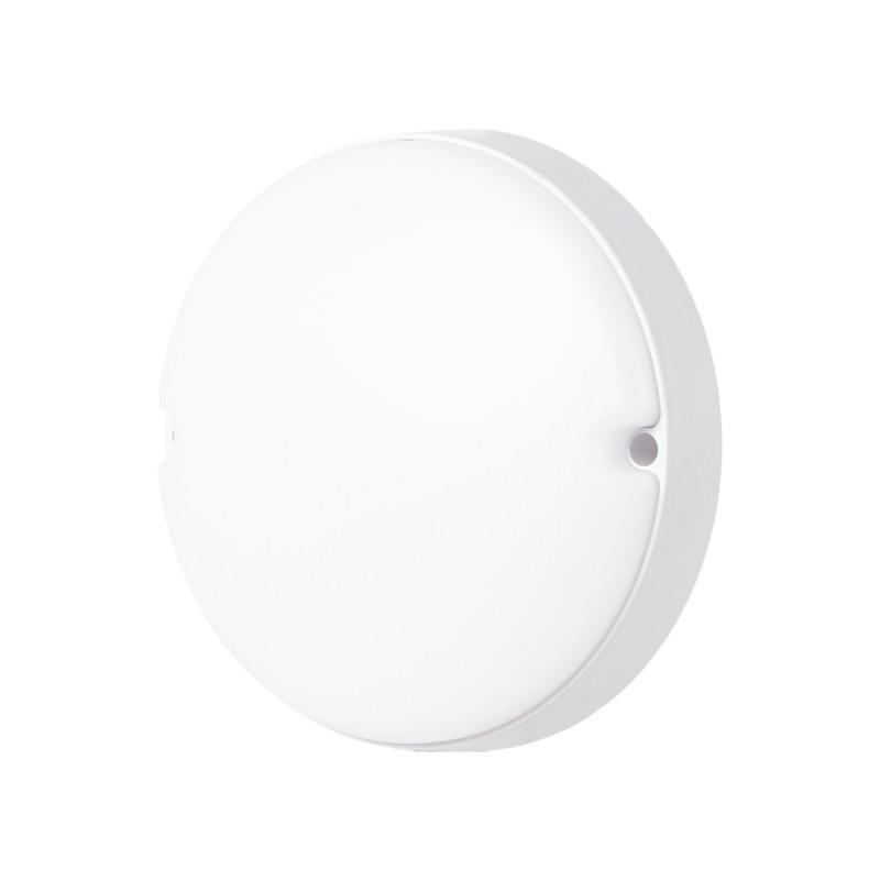 "Plafón LED IP54 ""Braelynn"" 18W 1800Lm 30,000H - Imagen 1"