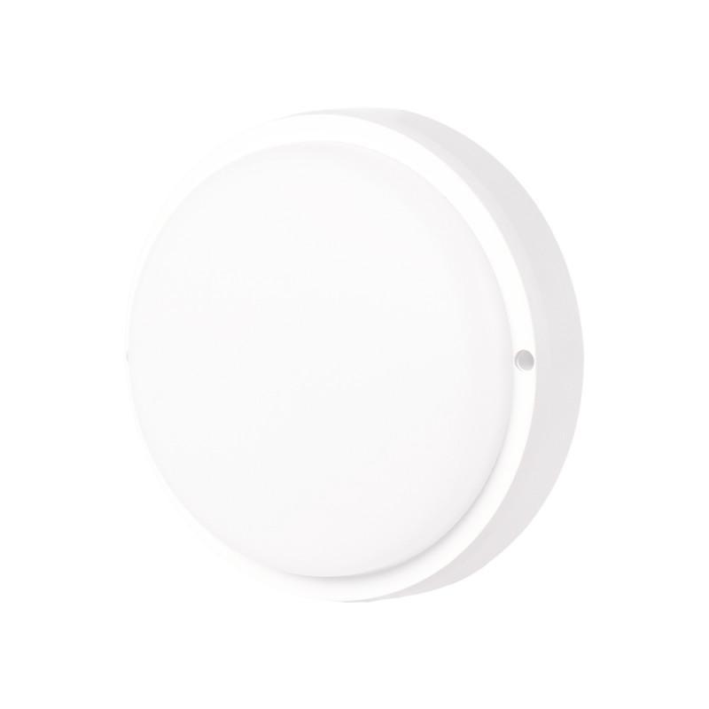 "Plafón LED IP54 ""Annalise"" 15W 1500Lm 30,000H - Imagen 1"