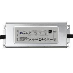 Driver para luminarias LED de 40W 1000mA - IP65 - Imagen 1