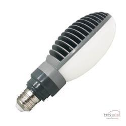 Lampara LED 45W BRIDGELUX E27 Alta Resistencia - Imagen 1