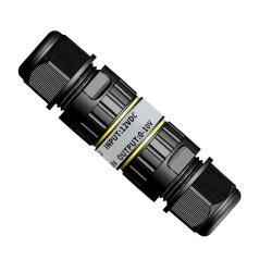 Convertidor de señal 1-10V a DALI para iluminacion LED - Imagen 1