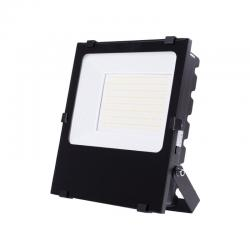 Proyector LED SMD Lumileds 150W 130Lm/W IP65 IP65 50000H Temperatura de Color Regulable - Imagen 1