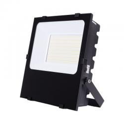 Proyector LED SMD Lumileds 200W 130Lm/W IP65 IP65 50000H Temperatura de Color Regulable - Imagen 1