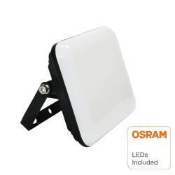 Foco Proyector LED 20W FULL SCREEN OSRAM CHIP DURIS E 2835 - Imagen 1