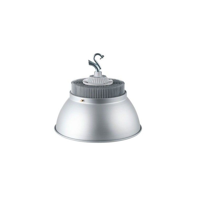 Campana Led Industrial 100 W y 5700K