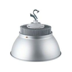 Campana Led Industrial 150 W / 100º