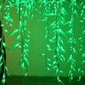 SAUCE LLORÓN LED 3,5 m x 3 m 175 W 230V IP66
