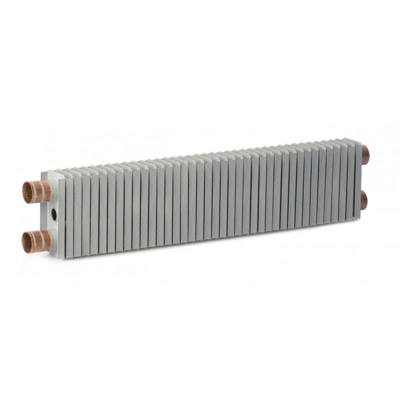 Núcleo Calefactor KA
