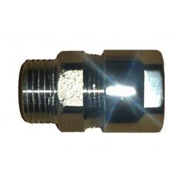 Racor para la unión de tubos