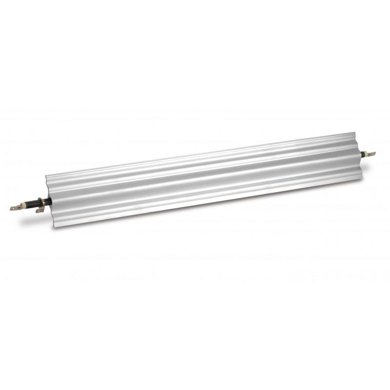 Núcleo Calefactor 2000 mm y 400 W