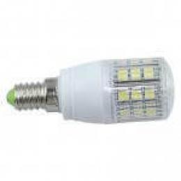 Lámpara SMD 3.8W 315lm 360° IP20 - Imagen 2