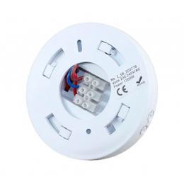 Detector Movimiento IP20 AC220-240V - Imagen 2