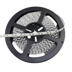 Tira Led Flexible Interior 9.6W*5m 420lm IP20 - Imagen 1