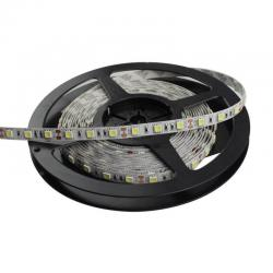 Tira Flexible Interior 14.4w*5m 720lm IP20 12V - Imagen 1
