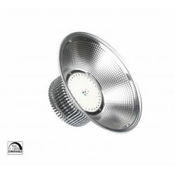 Campana LED PRO 110W SMD 3030-3D Driverless 125/Lm/W - Imagen 1