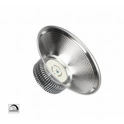 Campana LED PRO 160W SMD 3030-3D Driverless 125/Lm/W - Imagen 1