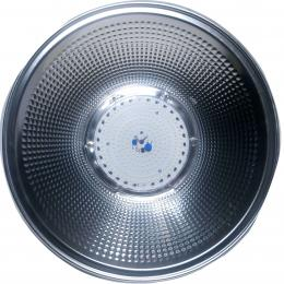 Campana LED PRO 160W SMD 3030-3D Driverless 125/Lm/W - Imagen 2