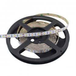 Tira Flexible Interior 20w*5m 1500lm IP20 12V - Imagen 1