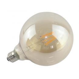 Bombillas led Filamento 8w 640lm 360º IP20 E27 - Imagen 2