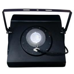 Placa Slim Aluminio LED 50w 4000lm 120º IP67 - Imagen 2