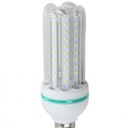 Lámpara SMD 16W 1600lm E27 - Imagen 1