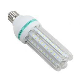 Lámpara SMD 16W 1600lm E27 - Imagen 2
