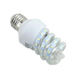 Lámpara SMD 9W 820lm E27 - Imagen 2