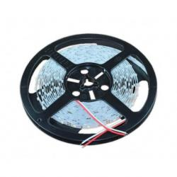 Tira Led Flexible Interior 4.8W 210lm IP20 12V - Imagen 1