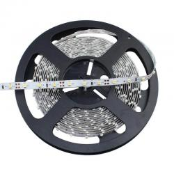 Tira Led Flexible Interior 14.4w*5m  IP20 - Imagen 1