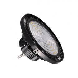 Campana LED UFO 200W Diodo Philips Luxeon 3030 2D
