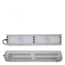 Campana LIneal Led  Dimable TRIAC  Philips 3030 100W 11000Lm 50.000H - Imagen 2