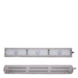 Campana LIneal Led Dimable TRIAC  Philips 3030 150W 16500Lm 50.000H - Imagen 2