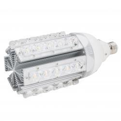 Lámpara Led para Alumbrado Público 30W 3000Lm 30.000H
