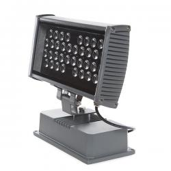 Foco Led Exterior IP65 36W 3240Lm