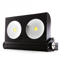 Foco Proyector Led Exterior 200W 17770Lm